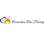Cornerstone Nursing Care at Upper Marlboro, MD