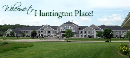 Huntington Place at Janesville, WI
