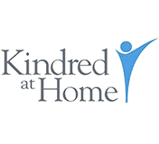 Kindred at Home - Houston, TX at Houston, TX