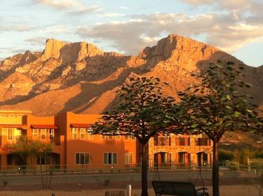 Desert Springs at Oro Valley, AZ