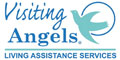 Visiting Angels - Marble Falls, TX at Marble Falls, TX 78654, TX