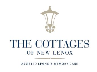 The Cottages of New Lenox at New Lenox, IL