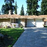 Kind Hearts Adult Family Home at Puyallup, WA