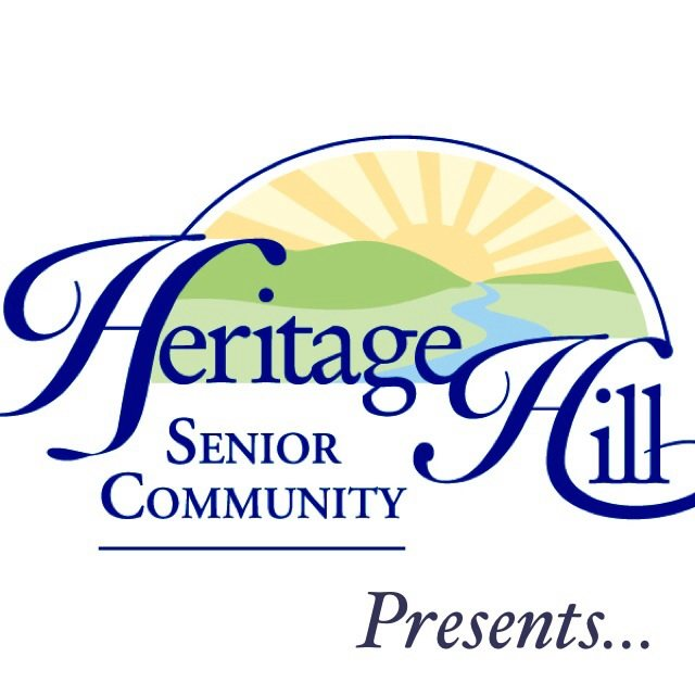 Heritage Hill Senior Community at Weatherly, PA