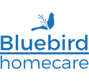 Bluebird Homecare at Charlotte, NC