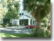 Golden Pond Retirement Community at Sacramento, CA