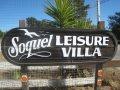 Soquel Leisure Villa, Inc. at Soquel, CA