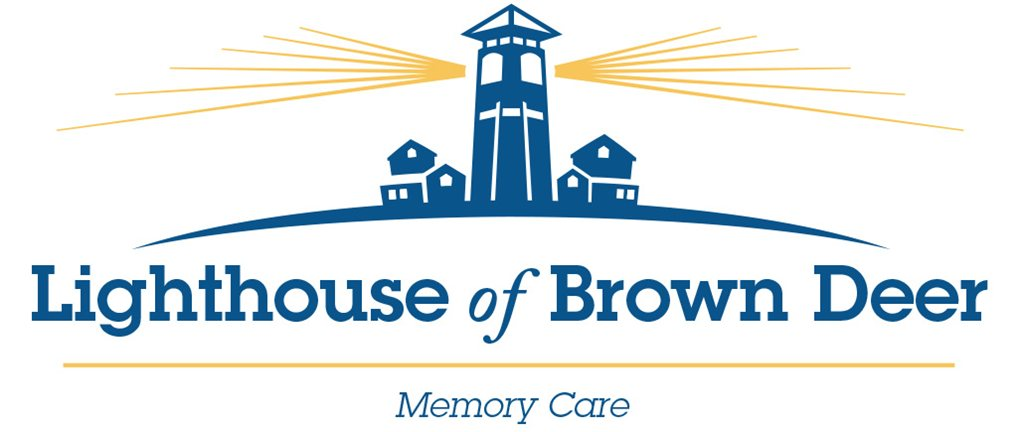 Lighthouse of Brown Deer at Brown Deer, WI