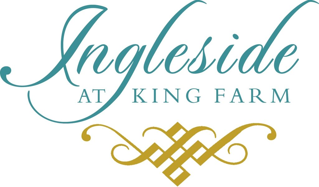 Ingleside at King Farm at Rockville, MD