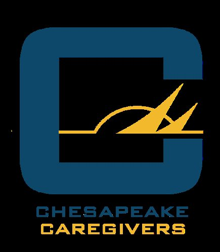 Chesapeake Caregivers at Trappe, MD
