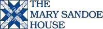 The Mary Sandoe House at Boulder, CO