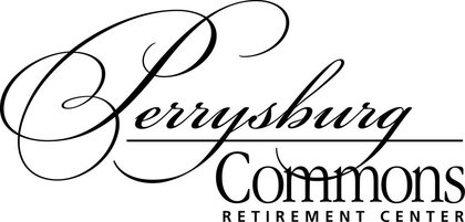 Perrysburg Commons at Perrysburg, OH
