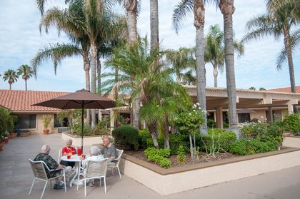 The Village Assisted Living at Hemet, CA