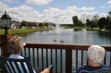 Woodhaven Senior Community at Flint, MI