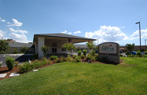 ARBORS MEMORY CARE at Sparks, NV