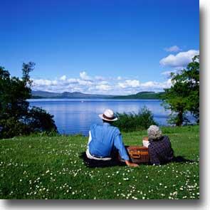 Silver Lake AFH at Everett, WA