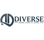 Diverse Home Health Care at Holland, MI