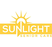 Sunlight Senior Care at Lincoln, NE