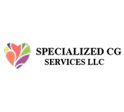 Specialized CG Services at Naples, FL