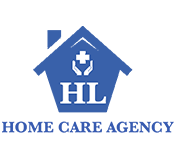 HL Home Care at Stroudsburg, PA