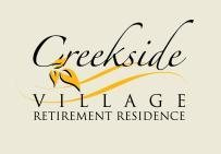 Creekside Village at Beaverton, OR