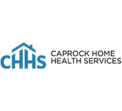 Caprock Home Health at Lubbock, TX