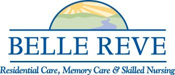 Belle Reve Senior Living Community at Milford, PA