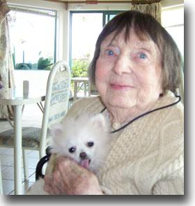 Attitudes Senior Care (Del Mar) at Del Mar, CA