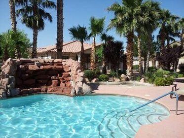 Destinations at Alexander - North Las Vegas, NV at North Las Vegas, NV