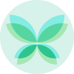 butterflykisses avatar