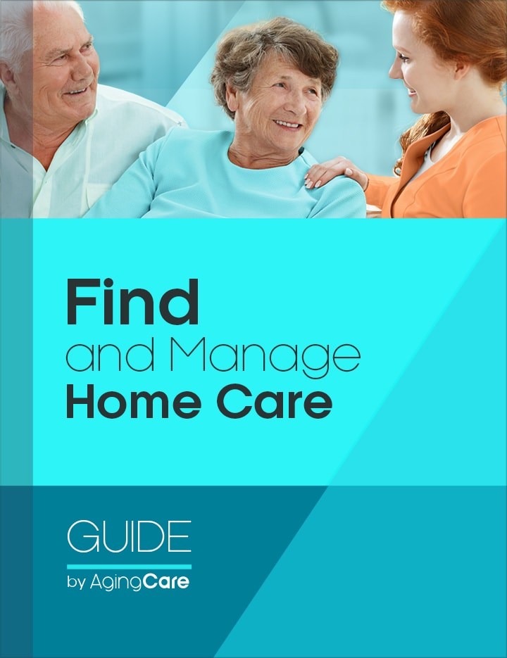 The Caregiver\'s Resource Library - AgingCare.com