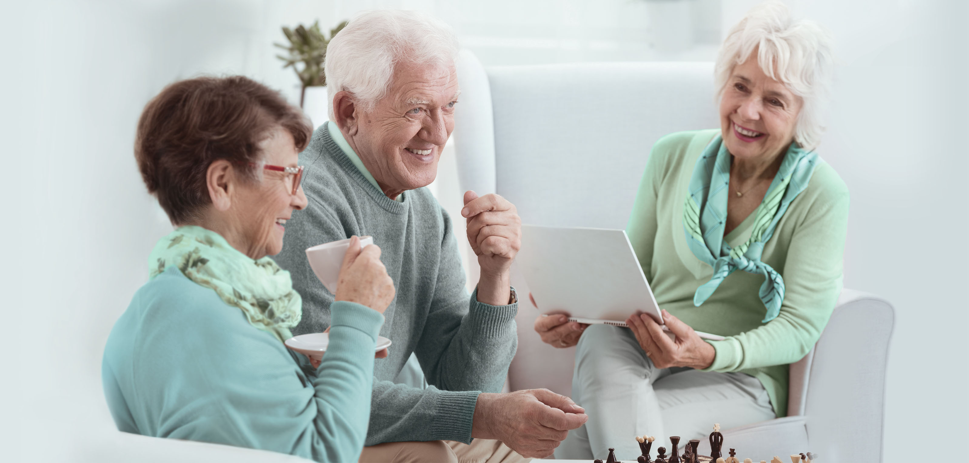 Discussion on this topic: How to Find a Nursing Home for , how-to-find-a-nursing-home-for/