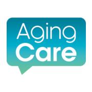 www.agingcare.com